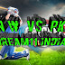 WI-W vs. PK-W Dream11 Prediction 3. ODI Game Preview, Team News, Play11