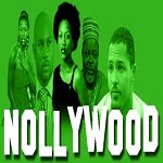 Five secrets for success in nollywood industry