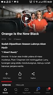 sudah support bahasa Indonesia