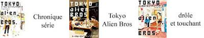 http://blog.mangaconseil.com/2018/02/chronique-serie-tokyo-alien-bros-deux.html