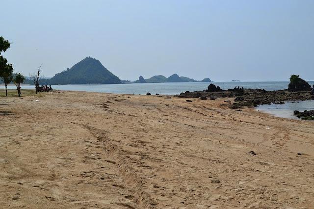 Pantai Kuta 2