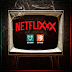 Brytiago Ft. Bad Bunny – Netflixxx