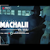 VIDEO | Machalii Wa Yesu - Yesu Anakupenda | Watch/Download
