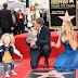 Lucunya Putri Ryan Reynolds & Blake Lively