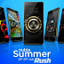 Amazon India nubia Summer Rush sale: up to Rs. 4,000 discount