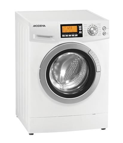 Daftar Harga Mesin Laundry Lengkap