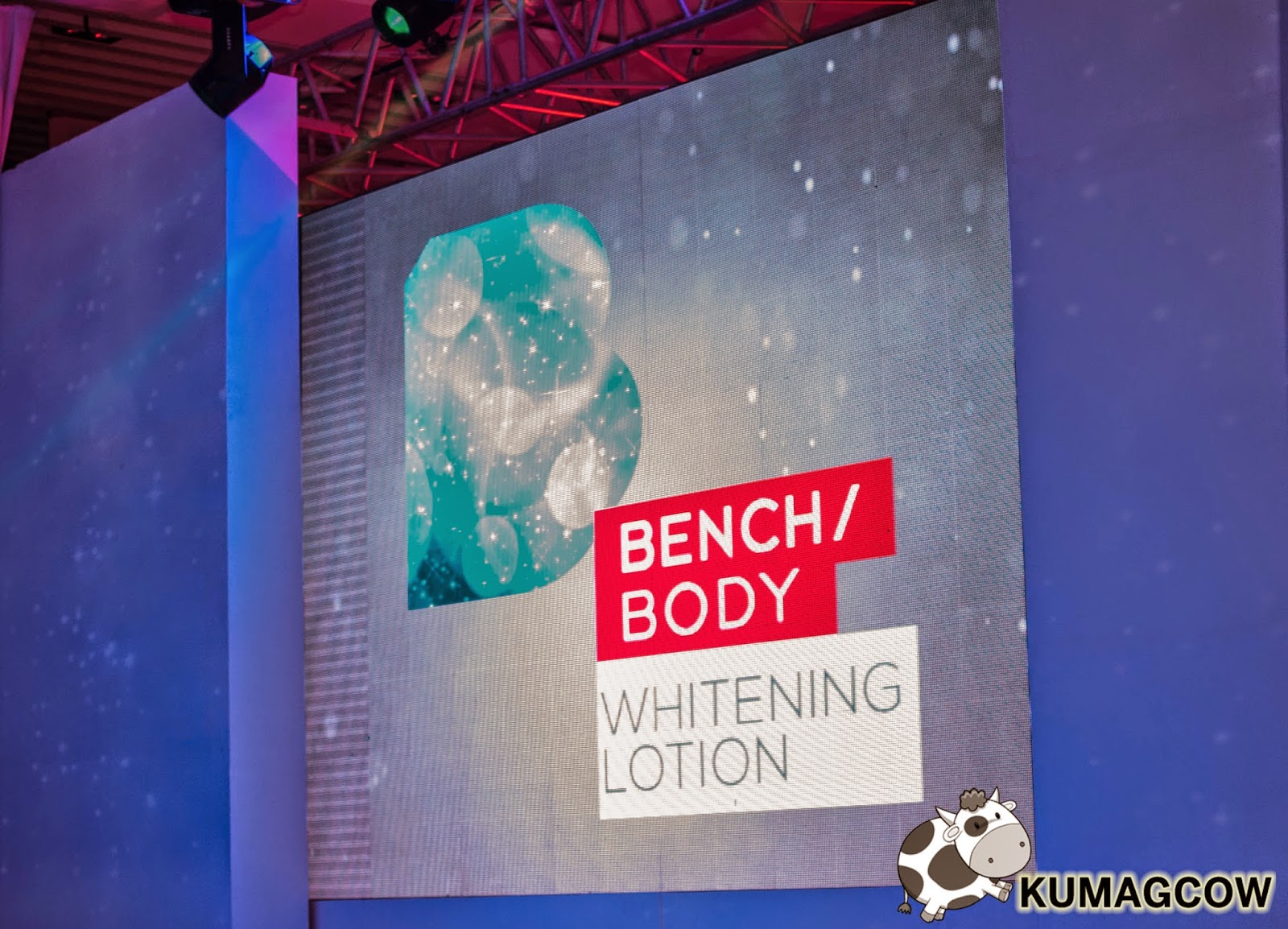 Surprising Bench Body Whitening Lotion Made With Nanobright Technology Uwap Interior Chair Design Uwaporg