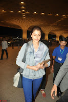 Anushka Sharma Unseen ~  Exclusive 004.jpg