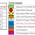Cara Menghitung Hari Epektif Minggu Epektif Jam Epektif Dan Jam Tatap Muka Epektif Blognya