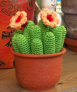 http://www.speckerna.de/pics/Muster/Echinopsis_Cactus.pdf