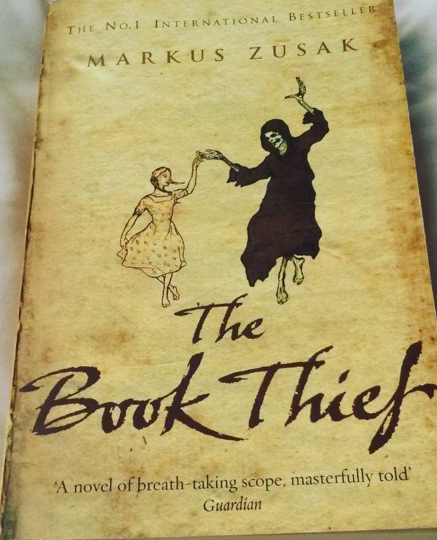 the book thief importance of Editorial reviews from school library journal starred review grade 9 up– zusak has created a work that deserves the attention of sophisticated teen and adult readers death himself this just goes to show how well the author has written this important piece of fictionalized history the time period, location, mood.