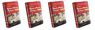 Manuale Di Medicina Di Emergenza Tintinallis