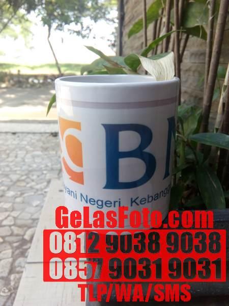 PUSAT GROSIR SOUVENIR PENGANTIN DI JAKARTA