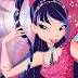 Winx Club 4: Todas as Músicas [ENG + ITA]