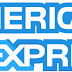American Express Customer Service Phone Number