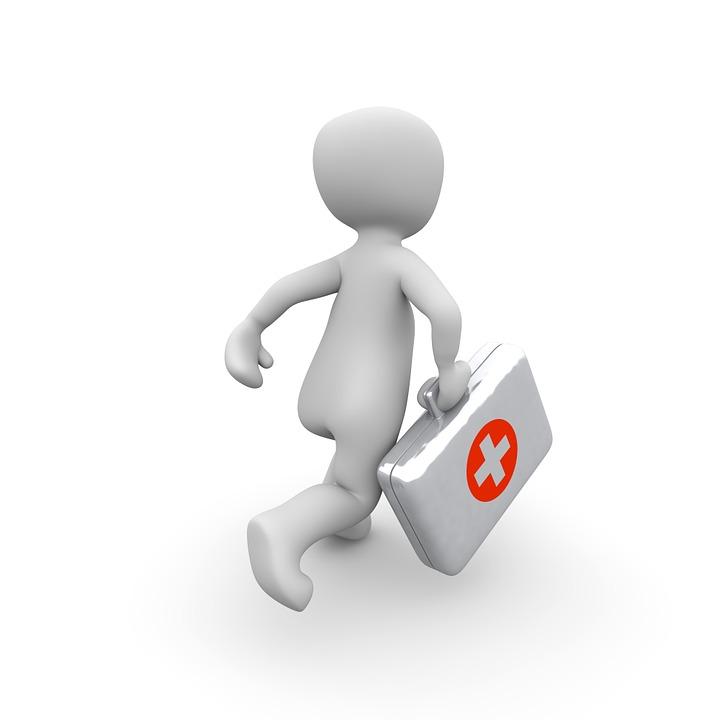 fungsi asuransi kesehatan
