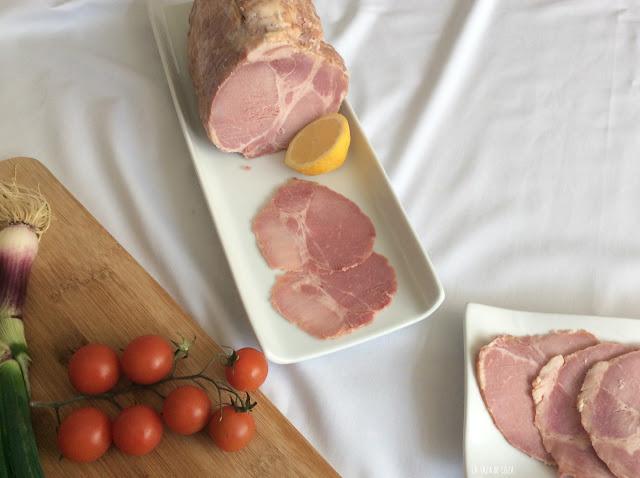 carne-de cerdo-mechada-con-limón