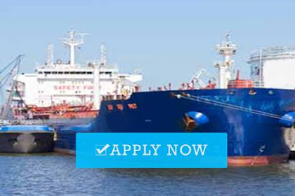 Able Seaman(4x) For Oil Tanker Ships
