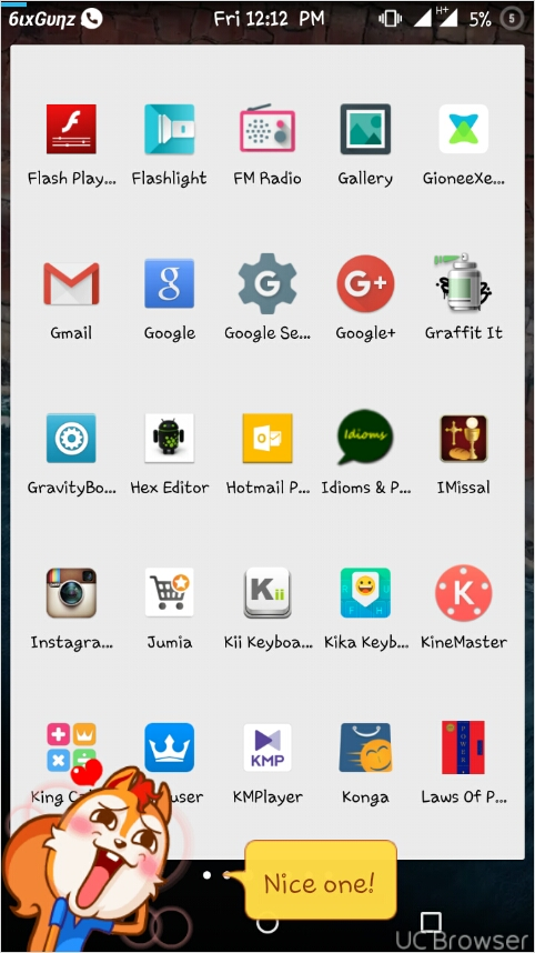 Androidvillaz | Tech At its Best | Page 485