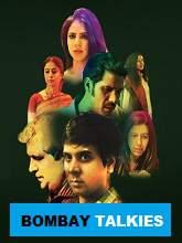 Watch Bombay Talkies (2017) DVDRip Hindi Full Movie Watch Online Free Download