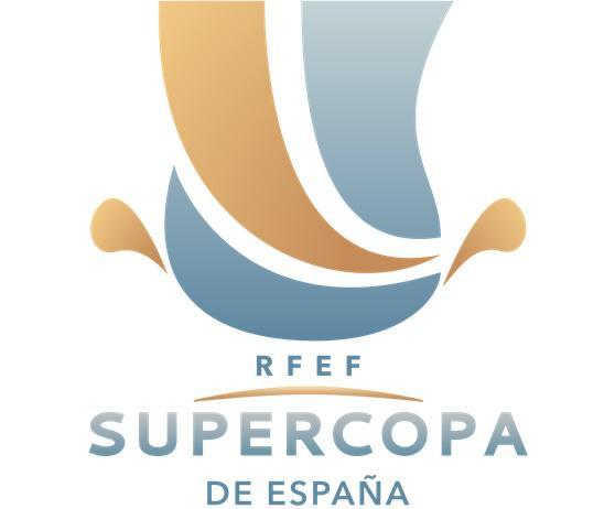 Jadwal Piala Super Spanyol 2017