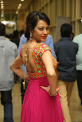 Deeksha panth new gorgeous stills-thumbnail-9