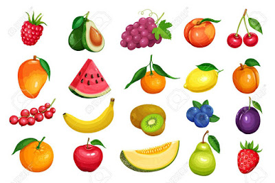 9 fruits that help you lose weight within 20 Days Special free offer For You !!@!! Must Read Article 2019!!@!!