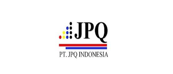 Informasi Loker Cikarang Marketing PT JPQ Indonesia Lulusan D3