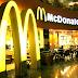 Lowongan Kerja McDonald Juli Agustus 2017 Terbaru