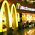 Lowongan Kerja McDonald Juni 2017 Terbaru