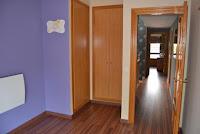 adosado en venta carretera alcora castellon dormitorio3