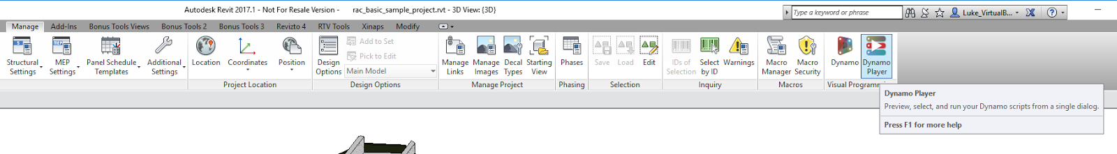 Revit Downloads Archives » What Revit Wants