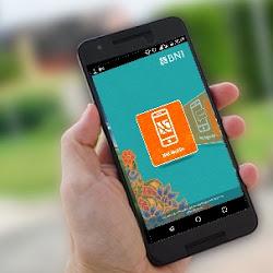 Cara Membuat Bukti Transfer di Mobile Banking BNI - Kang PP