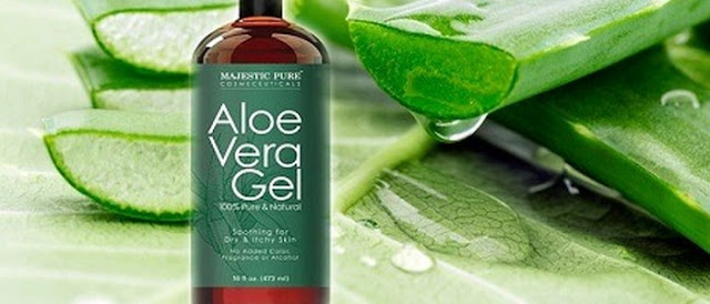 where to buy pure aloe vera gel in south africa