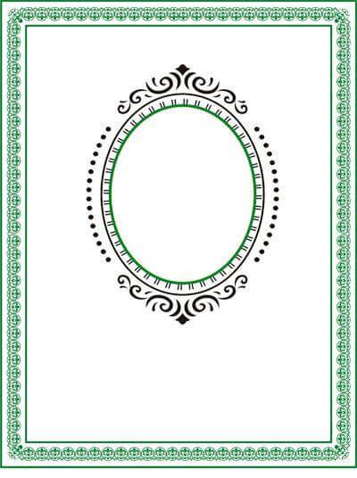 Yasin tahlil pdf lengkap dan buku