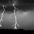 Lightning Kills At Least 11 In Eastern India