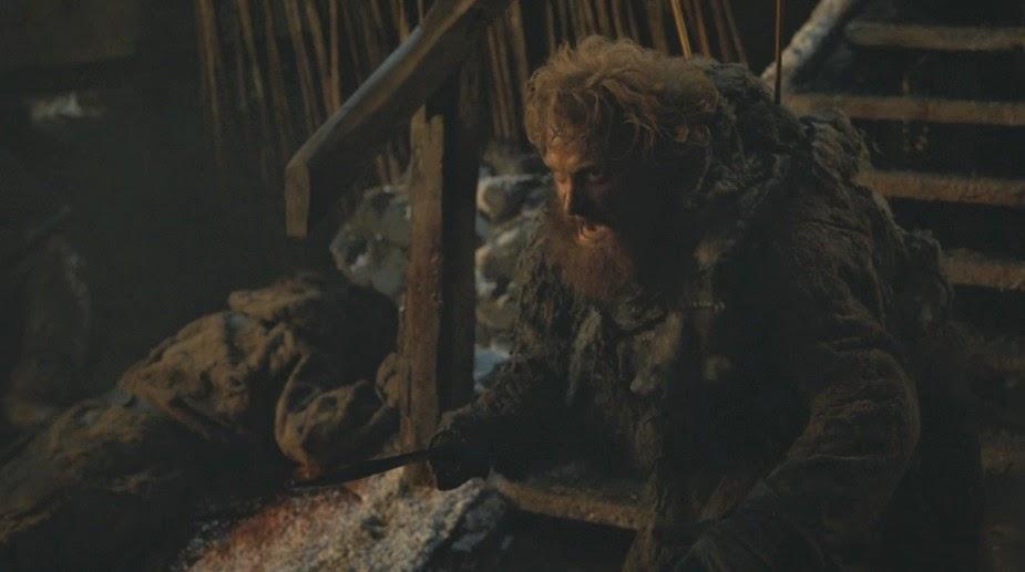 Game Thrones s04e09