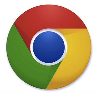 Google Chrome 2017 Standalone Latest Version