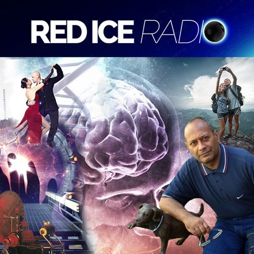 Frank Raymond's Red Ice Interview on the Caucasian Mind