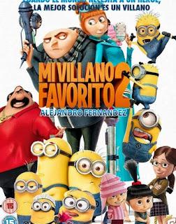 http://patronesfofuchasymas.blogspot.com.es/2014/09/mi-villano-favorito.html
