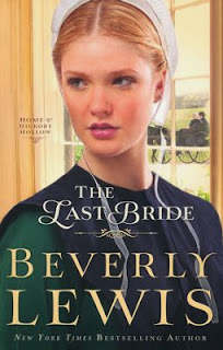 ReadAnExcerptThe Last Bride by Beverly Lewis