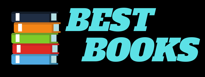 FOR BEST BOOKS - Learn From the Selected Best Books in 5 minutes with 5 points...