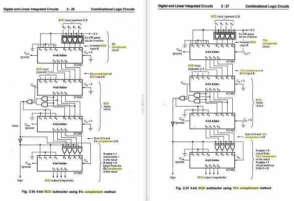electronic devices and circuits tamil pdf