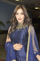 Angela Krislinzki at Hi Life Exhibition Curtain Raiser 09.JPG