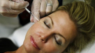 Can Botox Cause Cancer