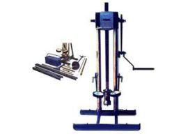 JUAL ALAT dutch cone pentrometer 2.5 ton capacity DI BALIKPAPAN 082130325955