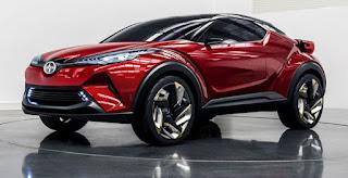 2018 Nissan Juke Prix, spécifications, intérieur, extérieur et date de sortie Rumeurs