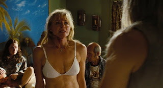 the devils rejects-lew temple-kate norby-priscilla barnes-geoffrey lewis-bill moseley
