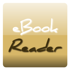 Top Free eBook Reader Apps on iPad
