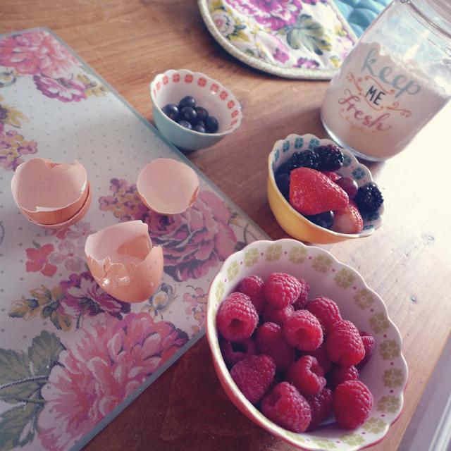 how to make jam tarts with self raising flour